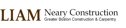 Liam Neary Construction